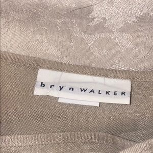 bryn Walker Skirts - Bryn walker linen set